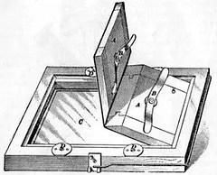 Heliografía