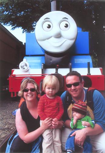 2005.08 Thomas the Train Day_copy