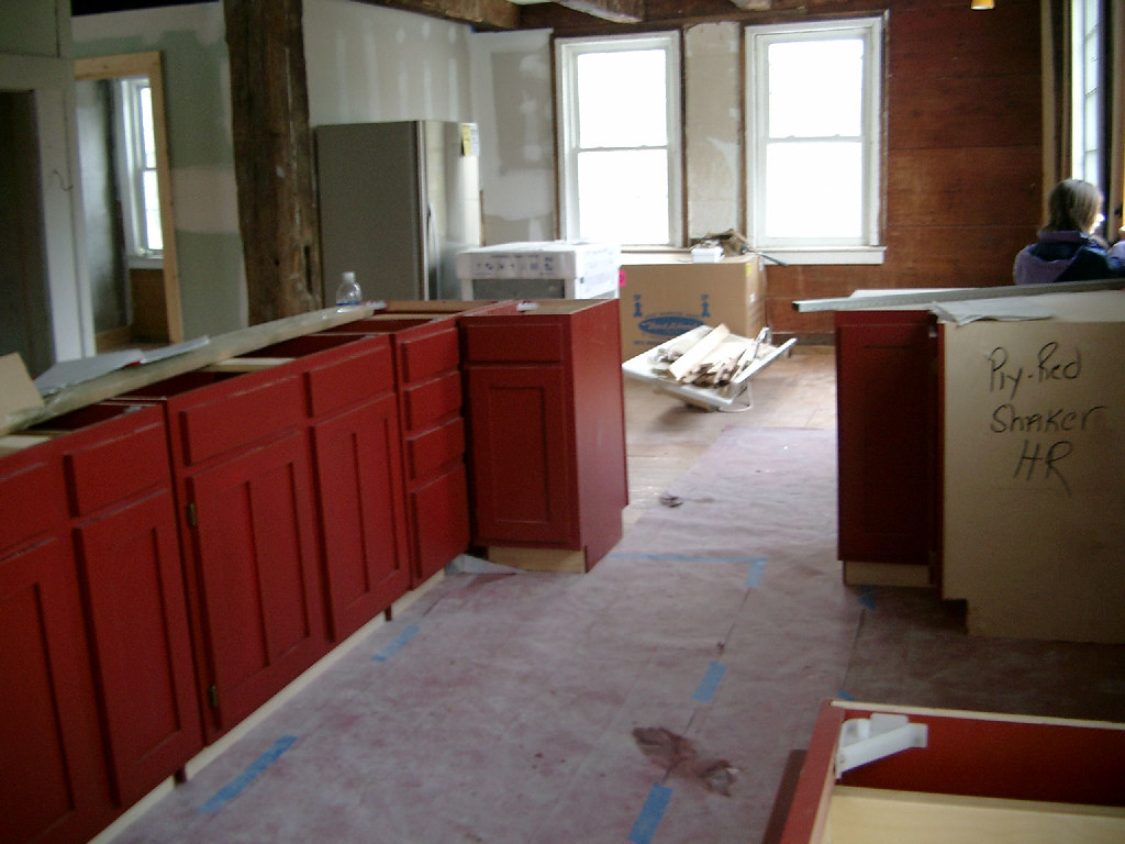 KitchenCupboards1