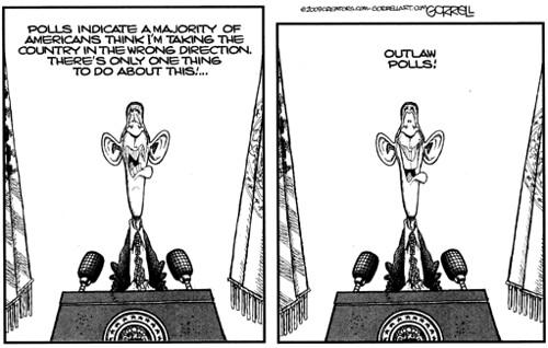 The Obama Way