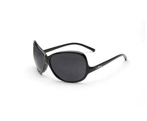 Nena - Mohs Gafas
