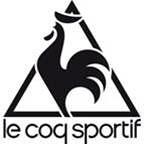 LogoLeCoq