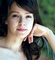 Verónica Sanchez