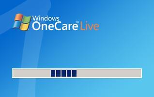 Onecare-logo