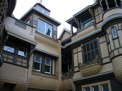 Winchester House 3.25.2006 194