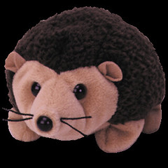 Ty_Prickles_The_Hedgehog_Beanie_Baby