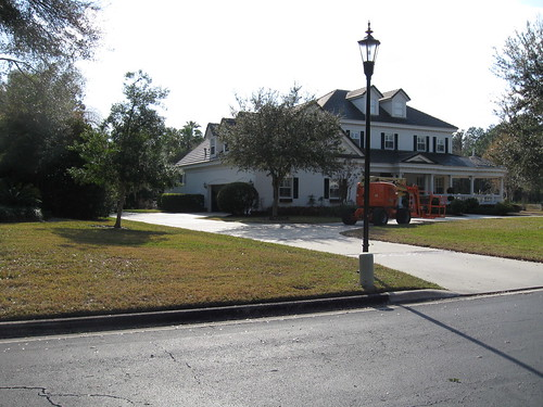 Tampa Roof Cleaning 084