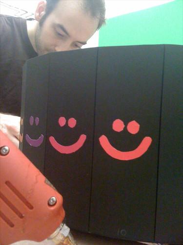 Graphisme Amp Interactivit Blog Par Geoffrey Dorne