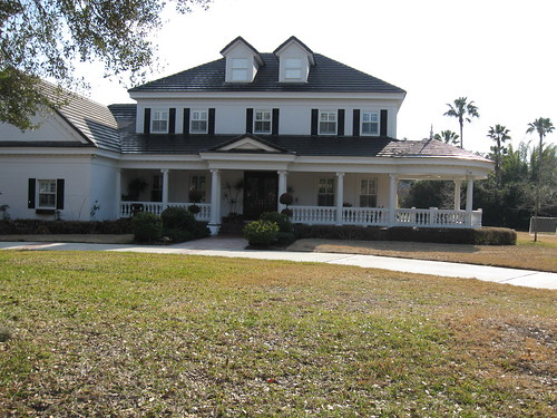 Tampa Roof Cleaning 083