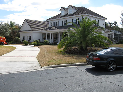 Tampa Roof Cleaning 075