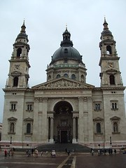 Budapest day 1 028