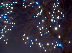 south bank sparklies