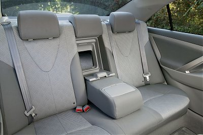 toycamserearseat