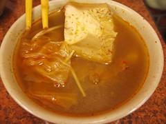 hot pot dinner-7