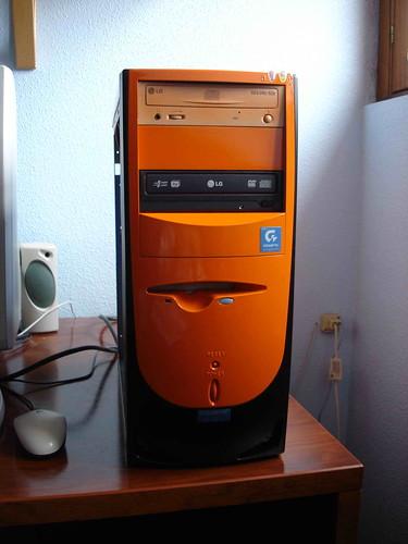 naranjamecánica2