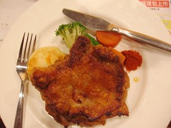 12-16-05 dinner-5