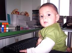 2005-12-06_100_3268