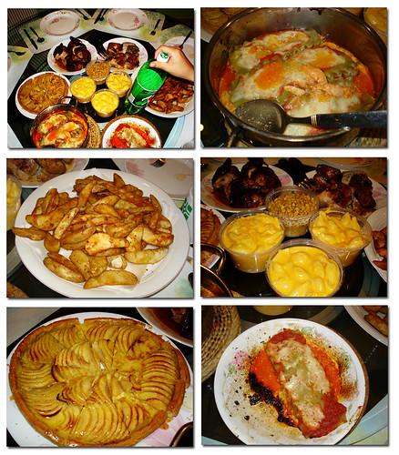 yummy food!!!