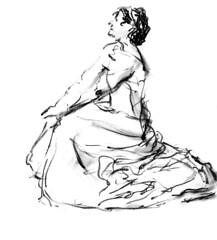Wedding Dress, 06.01.10