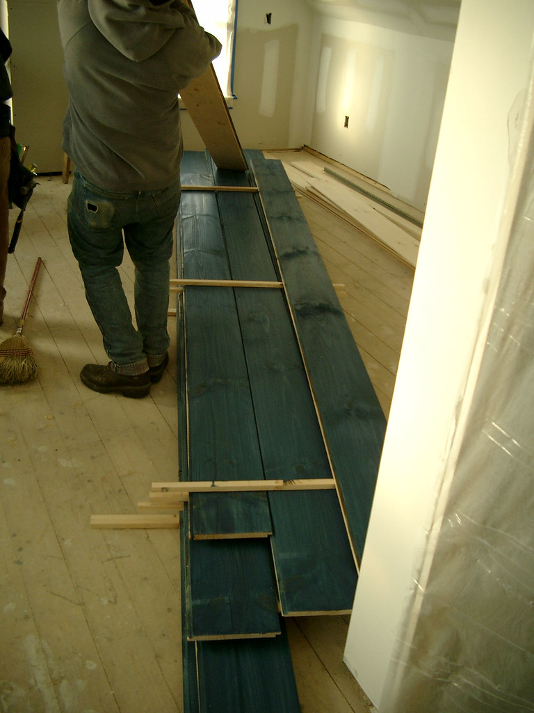 BluePlanks