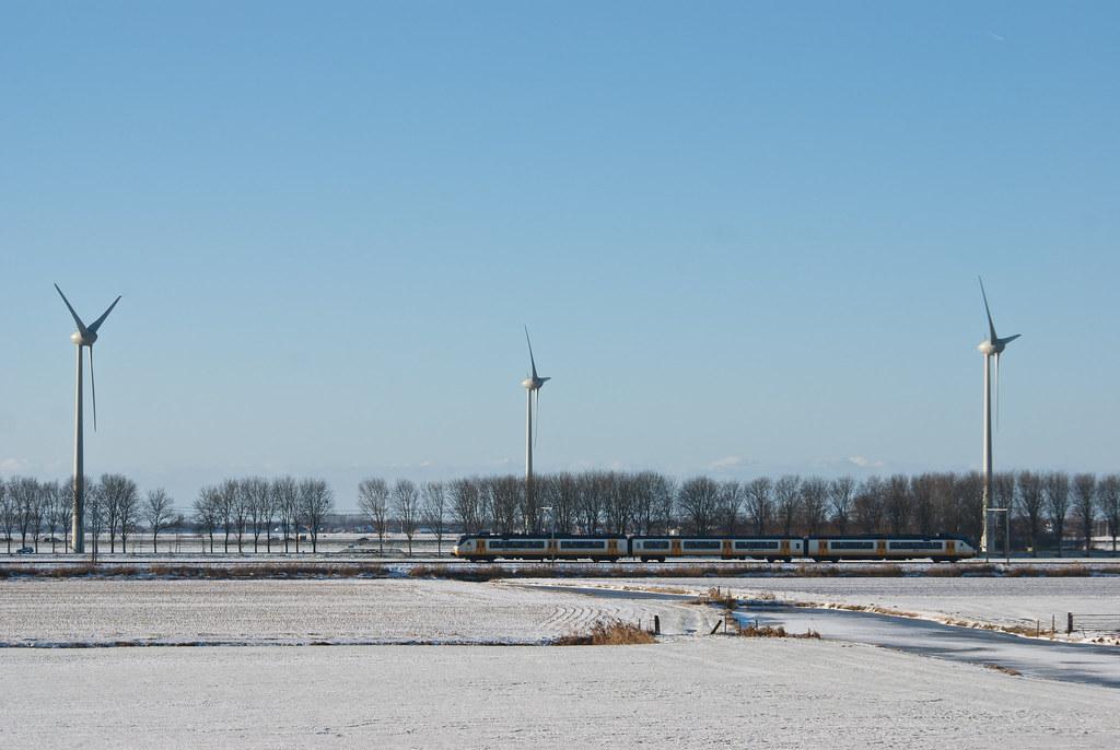 West Friesland