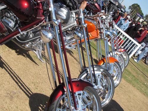 Daytona Bike Week 2010 070