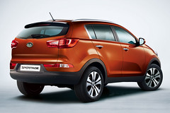 new-kia-sportage-cars