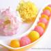 Indian sweet - rasgulla