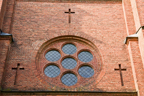 Šv.Kazimiero bažnyčia