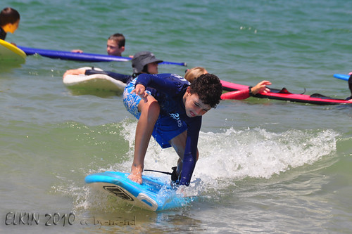 Surfing_School_4550_100812