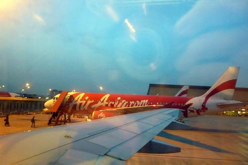 Penang - KL Trip Aug 2010 (141)