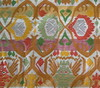 Songket from Singarajah