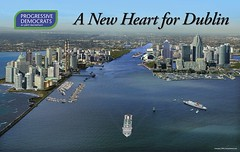 small_JPEG_New_Heart_for_Dublin_