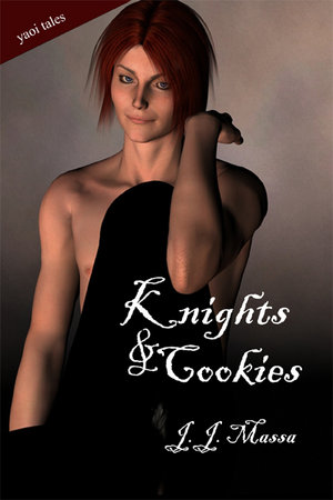 Knights and Cookies