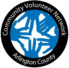 Community Volunteer Network