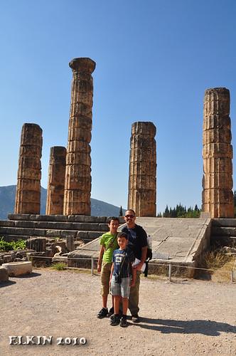 Delphi_5007_100917