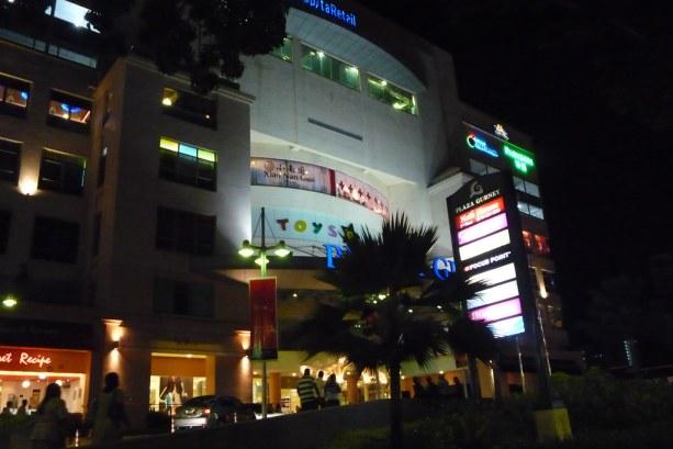 Penang - KL Trip Aug 2010 (167)