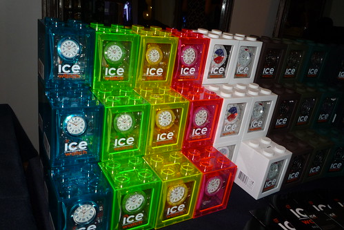 Ice Watch (15)