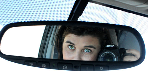 rearviewme