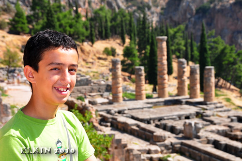 Delphi_5020_100917
