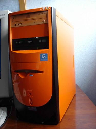 naranjamecánica3