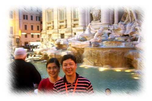 Day9-1234 trevi_1