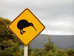 New Zealand mediator Geoff Sharp launches ADR blog
