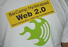 barcamphyd