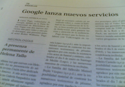 google_esquela