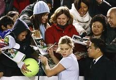 capt.xkc13001061413.hong_kong_tennis_champions_challenge_xkc130