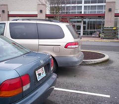 parking friends
