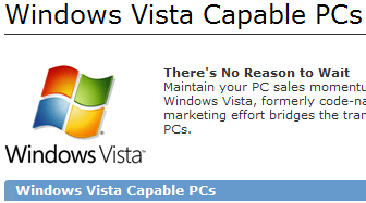 windows_vista_capable_pc