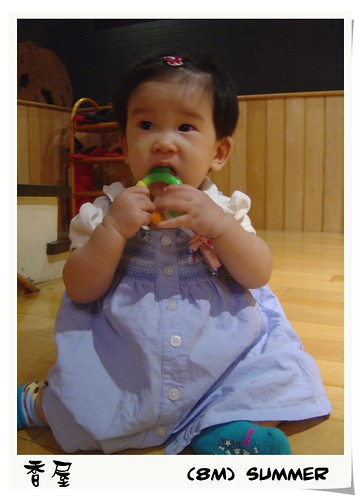 2006_0506_122903