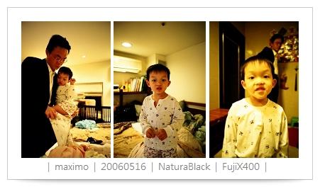 20060516_three